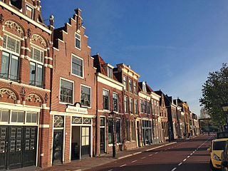 Alkmaar City and municipality in North Holland, Netherlands