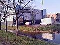 Alkmaar - panoramio - Heiloo (60).jpg