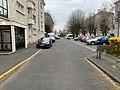 Allée Bégonias - Maisons-Alfort (FR94) - 2021-03-22 - 1.jpg