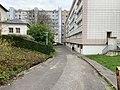 Allée Peupliers - Noisy-le-Sec (FR93) - 2021-04-18 - 1.jpg