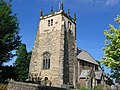 All Saints Church Terrington.jpg