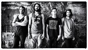all them witches free download