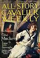 All story cavalier weekly 19141024.jpg