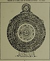 Allerlei aus volks- und menschenkunde (1888) (18108003811).jpg