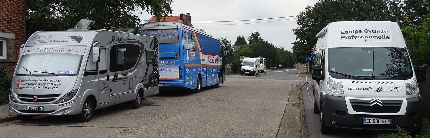 Alleur (Ans) - Tour de Wallonie, étape 5, 30 juillet 2014, arrivée (A31).JPG
