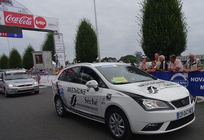 Alleur (Ans) - Tour de Wallonie, étape 5, 30 juillet 2014, arrivée (B10).JPG