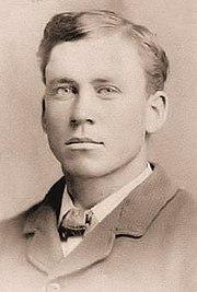 Almanzo Wilder Wikipedia