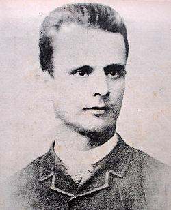 Almeida Júnior, foto.jpg