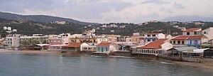 Almyrida - Almirida