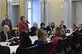 Almuerzo ofrecido por el Presidente de Austria (23083000169).jpg