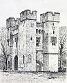 Alnwick Abbey gatehouse - line drawing.jpg