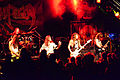 Alpha Tiger – Hamburg Metal Dayz 2014 03.jpg