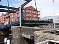 Alphen a-d Rijn - most zwodzony - panoramio.jpg