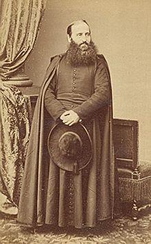 Alphonse Ratisbonne.jpg