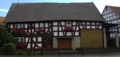 Alsfeld Billertshausen Heimertshäuser Straße 2.png