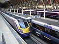 Alstom Class 180 No 180104 (8061900452).jpg