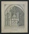 Altaar met het beeld van Onze-Lieve-Vrouw van Lebbeke (tg-uact-942).jpg