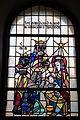 Altenahr MariäVerkündigung Glasfenster380.JPG