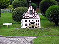 Altes Rathaus Plauen Miniatur.JPG