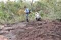 Alto Araguaia - State of Mato Grosso, Brazil - panoramio (1167).jpg