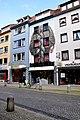 Altstadt, Bremen, Germany - panoramio (1).jpg