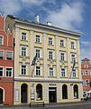Altstadt 94-95 Landshut-1.jpg
