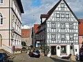 Altstadt Bad Wimpfen mit Mode mit Stil - panoramio.jpg
