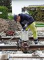 AluminothermischesSchweißenEisenbahnschienen 16.jpg