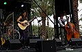 Aly Tadros at NAMM 1 24 2014 -2 (12182021785).jpg