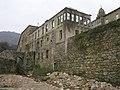 Alzado norte mosteiro de Oia.jpg