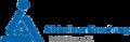 Alzheimer Forschung Initiative Logo.png