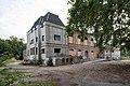 Am Bad, Ehemaliges Gesellschaftshaus Weißenfels 20180801 002.jpg