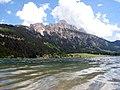 Am Haldensee - panoramio.jpg