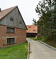 Am Hang 5, Ebersdorf (Löbau) (2).jpg