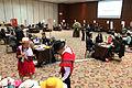 Ama la Vida - Flickr - Workshop Cuenca Articulación Comercial para el Impulso del Turismo Interno 2014 (14333588360).jpg