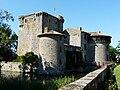 Amailloux château Tennessus (5).JPG