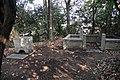 Amaki Ikeda Cemetery 24.JPG