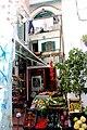 Amalfi, market - panoramio.jpg