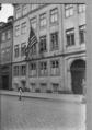 Amaliegade 12 (1924).png