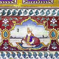 Amardas-Goindwal.jpg