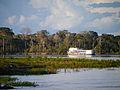 Amazonas, Brasilien (11672038173).jpg