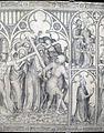 Ambito parigino, parato di narbona, 1375 ca. 04.JPG