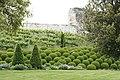Amboise (43248534975).jpg
