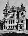 Amerikanischer Photograph um 1875 - Trockendocks Sparhaus (Zeno Fotografie).jpg