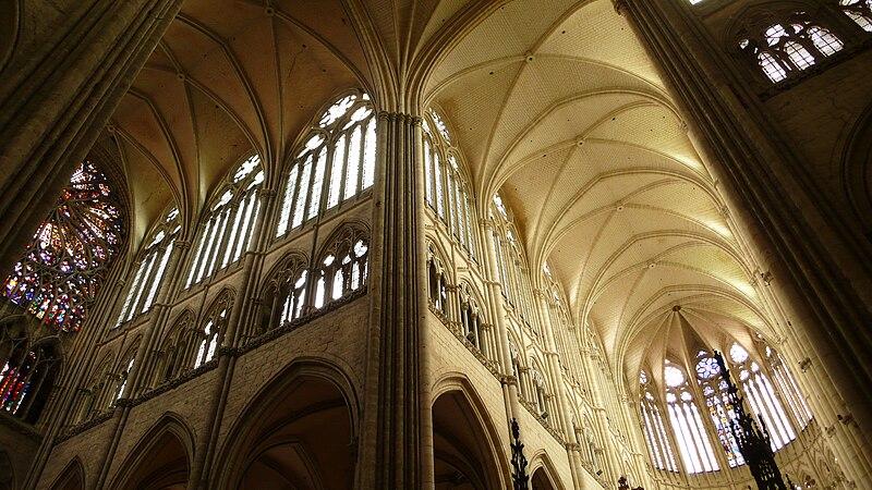 File:Amiens cathédrale15.JPG