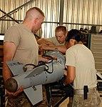 Ammo airmen always arming 130816-F-XI929-040.jpg