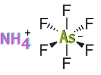Ammonium hexafluoroarsenate.png