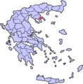 Ammouliani001.png