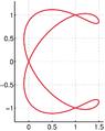 Ampersandcurve.png