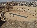 Amphithéâtre d'El Jem 0001 06.jpg